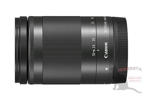 canon-ef-m18-150-is-stm-lens