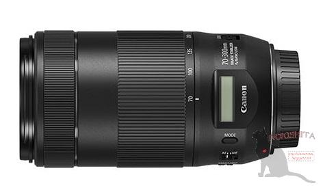 canon-ef70-300-is-ii-usm-lens