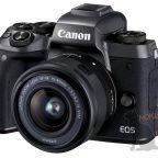 canon-eos-m5-camera