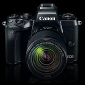 canon-eos-m5-camera
