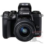 canon-eos-m5-mirrorless-camera-6