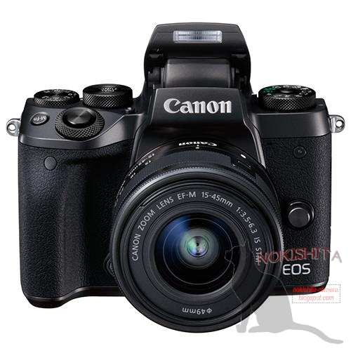 canon-eos-m5-mirrorless-camera-6