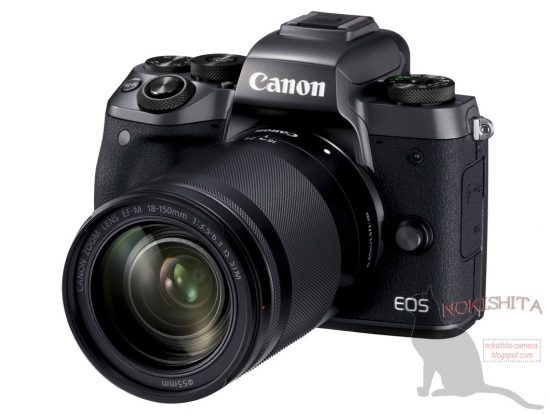 canon-eos-m5-mirrorless-camera-with-ef-m-18-150-is-stm