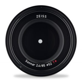 carl-zeiss-loxia-2-485-lens-3