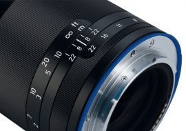 carl-zeiss-loxia-2-485-lens-4