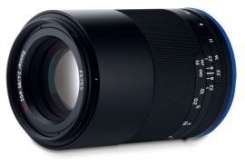 carl-zeiss-loxia-2-485-lens-for-sony-e-mount
