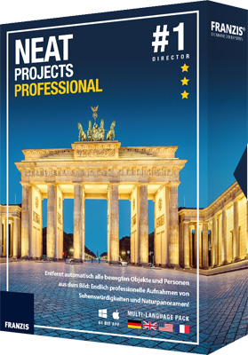 franzis-neat-projects-discount