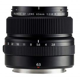 fuji-gf-lenses-2