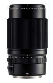 fuji-gf-lenses-3
