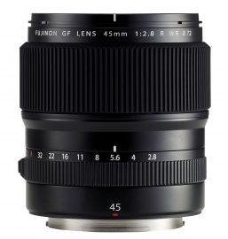 fuji-gf-lenses-4