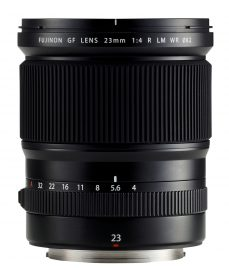 fuji-gf-lenses-5