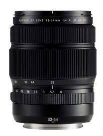 fuji-gf-lenses-6