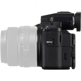 fuji-gfx-50s-medium-format-digital-camera-2