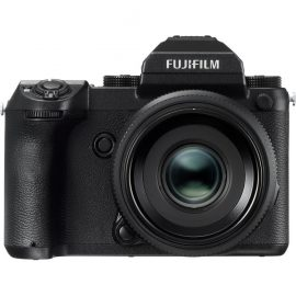 fuji-gfx-50s-medium-format-digital-camera-3