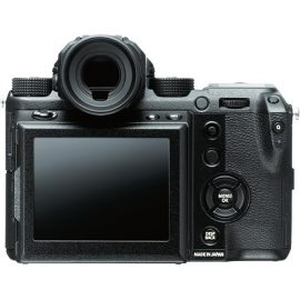 fuji-gfx-50s-medium-format-digital-camera-4