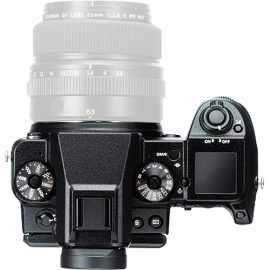 fuji-gfx-50s-medium-format-digital-camera-5