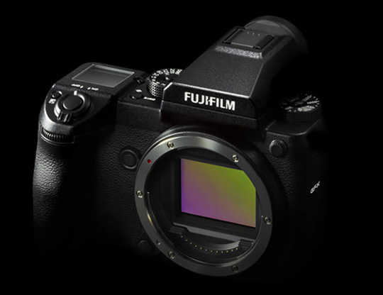 fuji-gfx-50s-medium-format-digital-camera