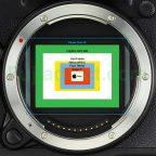 fuji-gfx-50s-medium-format-sensor-size-comparison