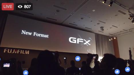 fuji-gfx-camera