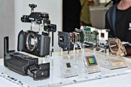 Fuji X-T2 camera event in Hong Kong -6