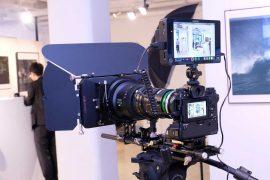 Fuji-X-T2-video-camera-rig-2