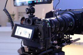 Fuji-X-T2-video-camera-rig