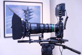 Fuji-X-T2-video-camera-rig-3