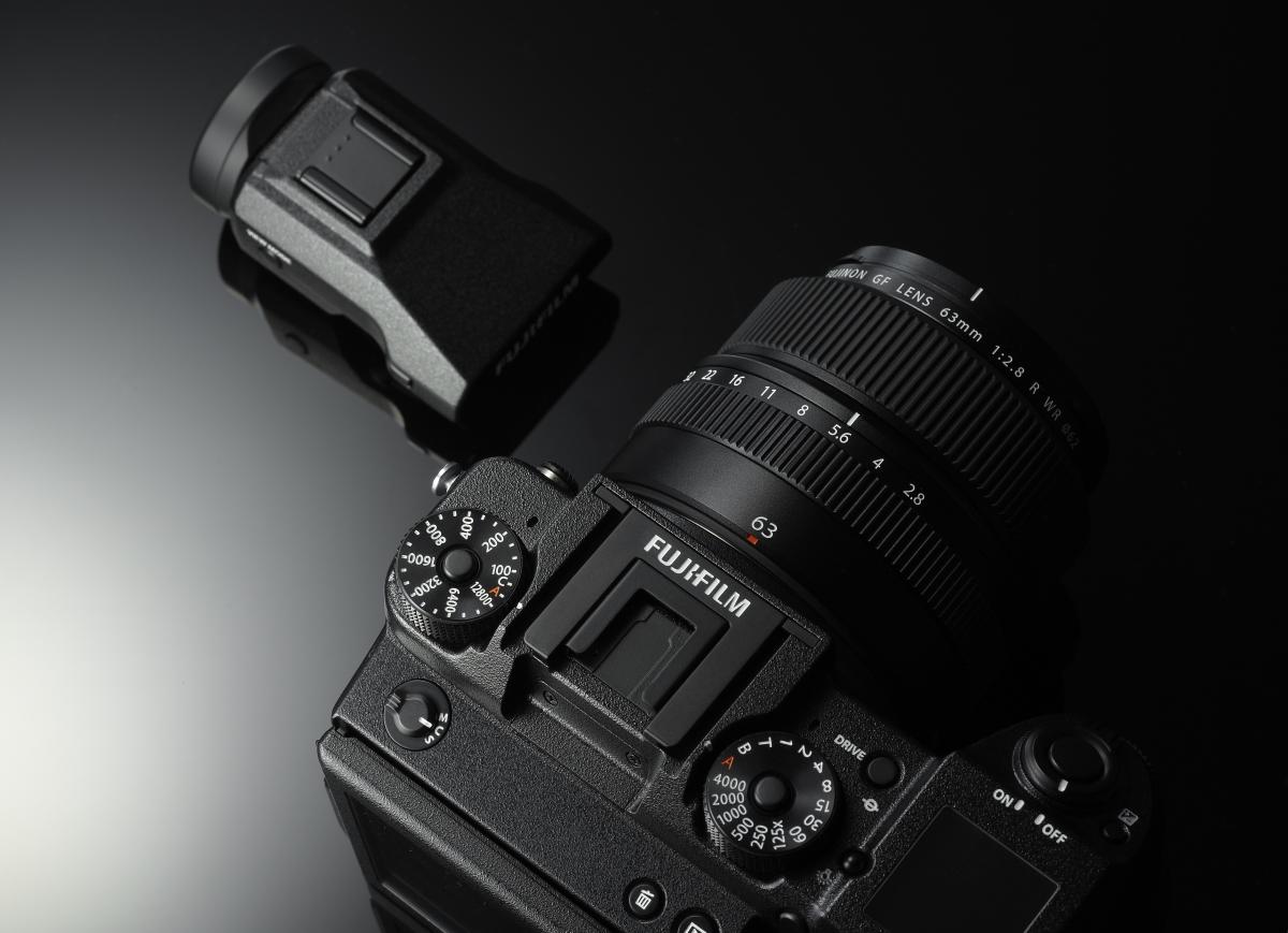 fujifilm-gfx-50s-camera-1