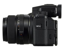 fujifilm-gfx-50s-camera-2