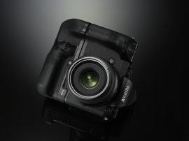 fujifilm-gfx-50s-camera-3
