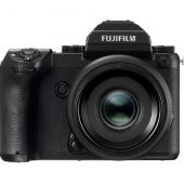 fujifilm-gfx-50s-camera-4