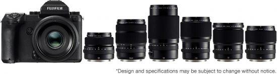 fujifilm-gfx-50s-camera-and-lenses