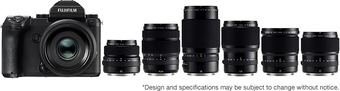 fujifilm-gfx-50s-camera-and-lenses