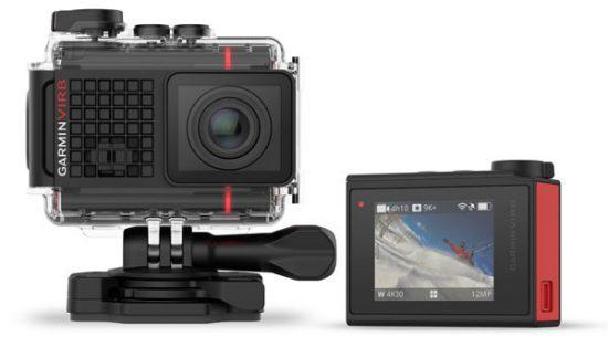 garmin-virb-ultra-30-action-camera