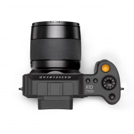 hasselblad-x1d-4116-edition-camera1
