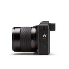 hasselblad-x1d-4116-edition-camera3