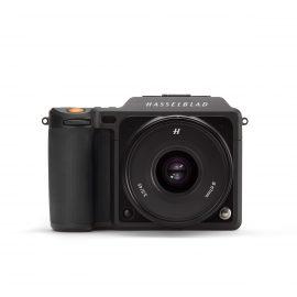 hasselblad-x1d-4116-edition-camera4