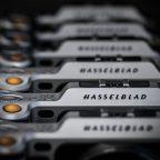 hasselblad-x1d-medium-format-mirrorless-camera-2