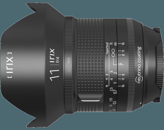 irix-11mm-f4-lens