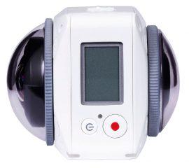 kodak-pixpro-4kvr360-action-camera-2