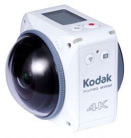 kodak-pixpro-4kvr360-action-camera