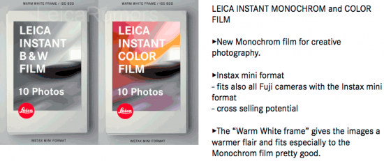 leica-sofort-instant-camera-film