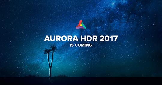 macphun-announced-aurora-hdr-2017
