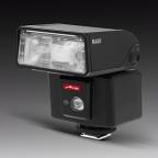 metz-mecatech-m400-flash-5