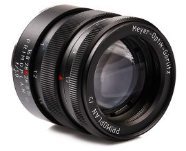 meyer-optik-primoplan-75f1-9-lens-2