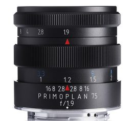 meyer-optik-primoplan-75f1-9-lens-3