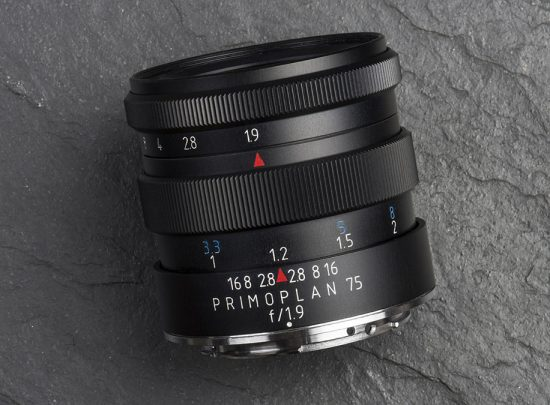 meyer-optik-primoplan-75f1-9-lens