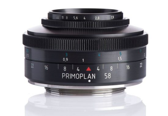meyer-optik-primoplan-f1-958-lens