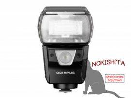 olympus-fl-900r-flash