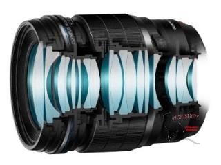 olympus-m-zuiko-digital-ed-25mm-f1-2-pro